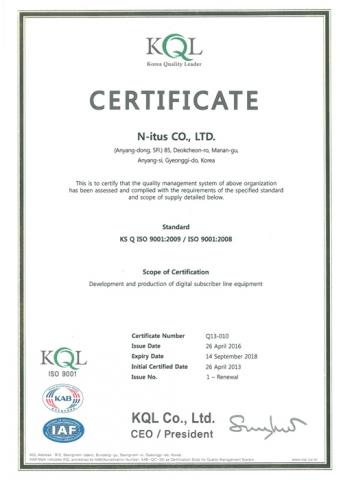 ISO-9001-English