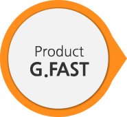 Product G.FAST